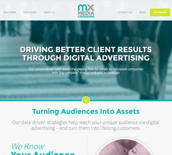 media-crossing-new