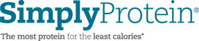 SimplyProtein Logo