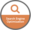 search-engine-optimization-portfolio-icon