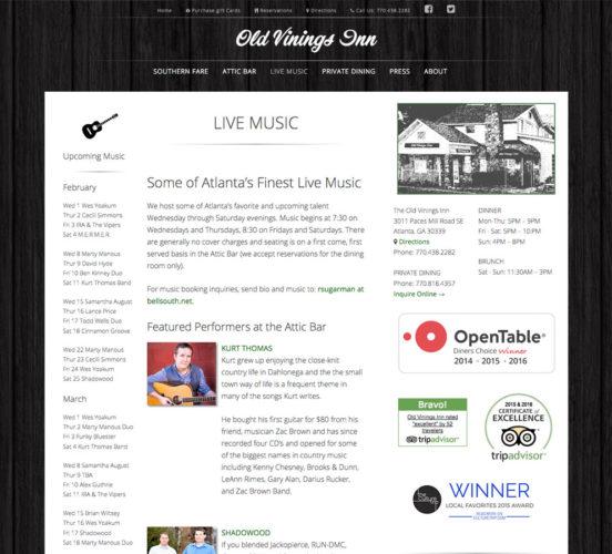 OVI-New-Attic-Bar-Music