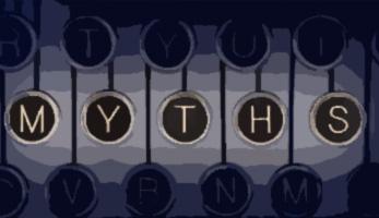 17 SEO Myths You Should Leave Behind