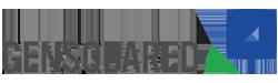 Gensquare Logo